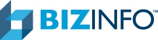 BIZINFO Logo RGB